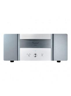 Amplificator stereo Vincent SP-994