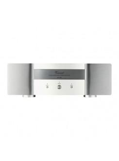 Amplificator Vincent SP-995