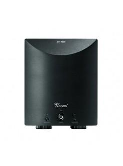 Amplificator Vincent SP-T800