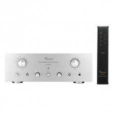 Amplificator stereo Vincent SV-227