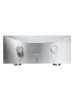 Amplificator stereo Vincent SV-800