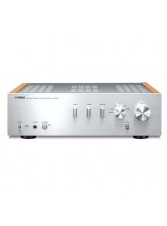 Amplificator stereo Yamaha A-S1000 Silver