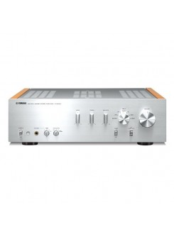 Amplificator Yamaha A-S2000 Silver