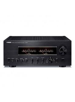 Amplificator Yamaha A-S3000 Black
