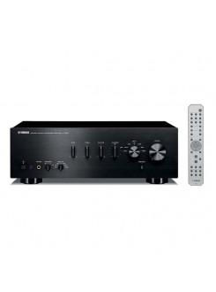 Amplificator Yamaha A-S500 Black