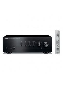 Amplificator Yamaha A-S700 Black