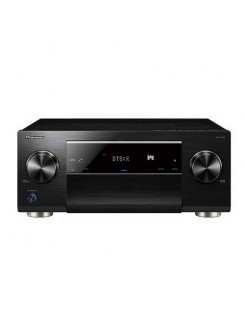 Receiver Pioneer SC-LX701