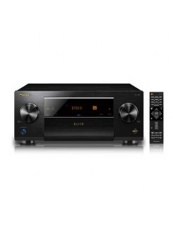 Receiver Pioneer SC-LX801