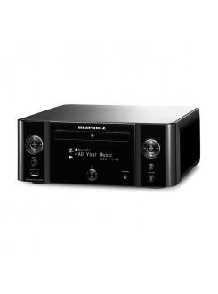 Network Player Marantz Melody Center M-CR610