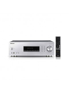 Receiver Pioneer SX-20-S