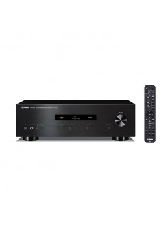 Amplificator Yamaha A-S201 Black