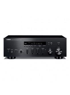 Amplituner Yamaha R-S500 Black