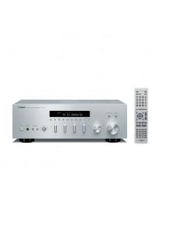 Amplituner Yamaha R-S700 Silver