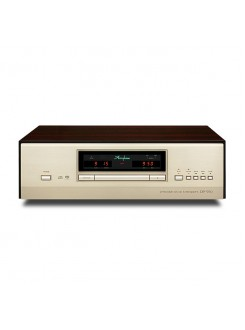 CD Player Accuphase DP-950