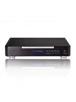 CD Player Aurum C5 DA