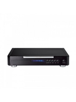 CD Player Aurum C5