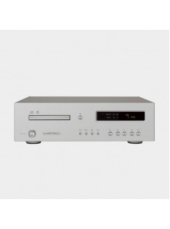CD-Player Luxman D-06