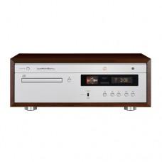 CD-Player Luxman D-380