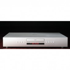 CD Player Densen B-410 XS