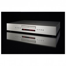 CD Player Densen B-420 XS