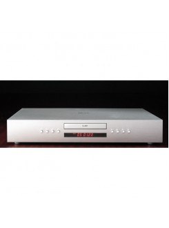 CD Player Densen B-440 XS