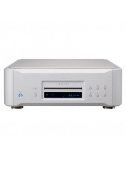 CD Player Esoteric K-01X