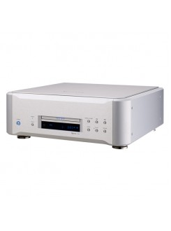 CD Player Esoteric P-02