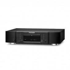 CD Player Marantz CD6005