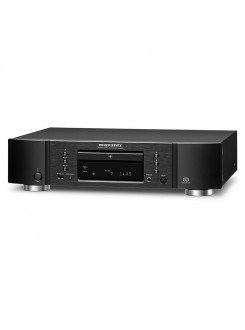 CD Player Marantz SA8005