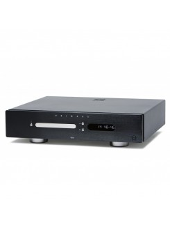 CD Player Primare CD22