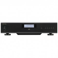 CD Player Rotel CD-14