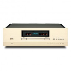 CD Player Accuphase DP-410
