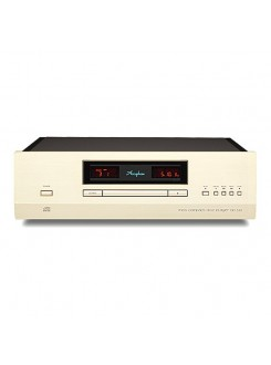 CD Player Accuphase DP-510