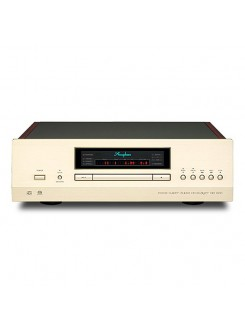 CD Player Accuphase DP-600
