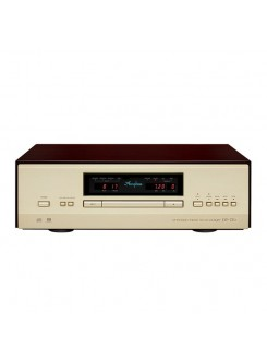 CD Player Accuphase DP-720