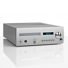 CD Player ATC SIACD