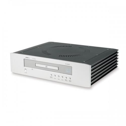CD Player AstinTrew AT3500plus - Home audio - Astintrew