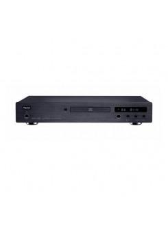 CD Player Magnat MCD 450