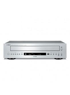 CD Player Yamaha CD-C600