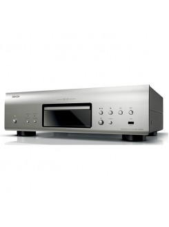 CD Player Denon DCD-2020AE
