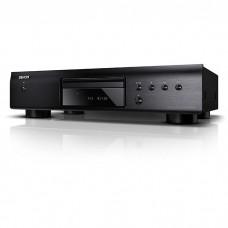 CD Player Denon DCD-520AE