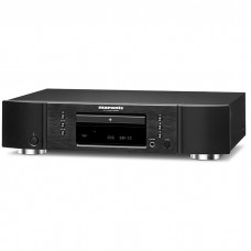 CD Player Marantz CD5005