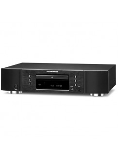 CD Player Marantz CD5005