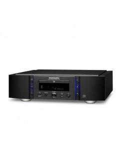CD Player Marantz SA-11S3