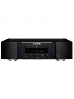 CD Player Marantz SA-14S1