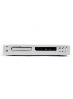 CD Player NAD C 515BEE