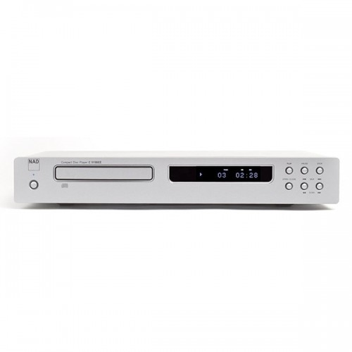 CD Player NAD C 515BEE - Arhiva produse - NAD