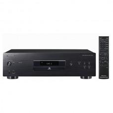 CD Player Pioneer PD-10-K