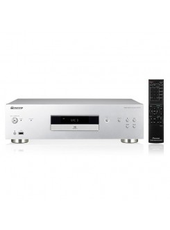 CD Player Pioneer PD-10-S