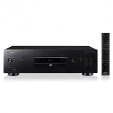 CD Player Pioneer PD-30-K